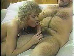 Deep Throat 5 1991